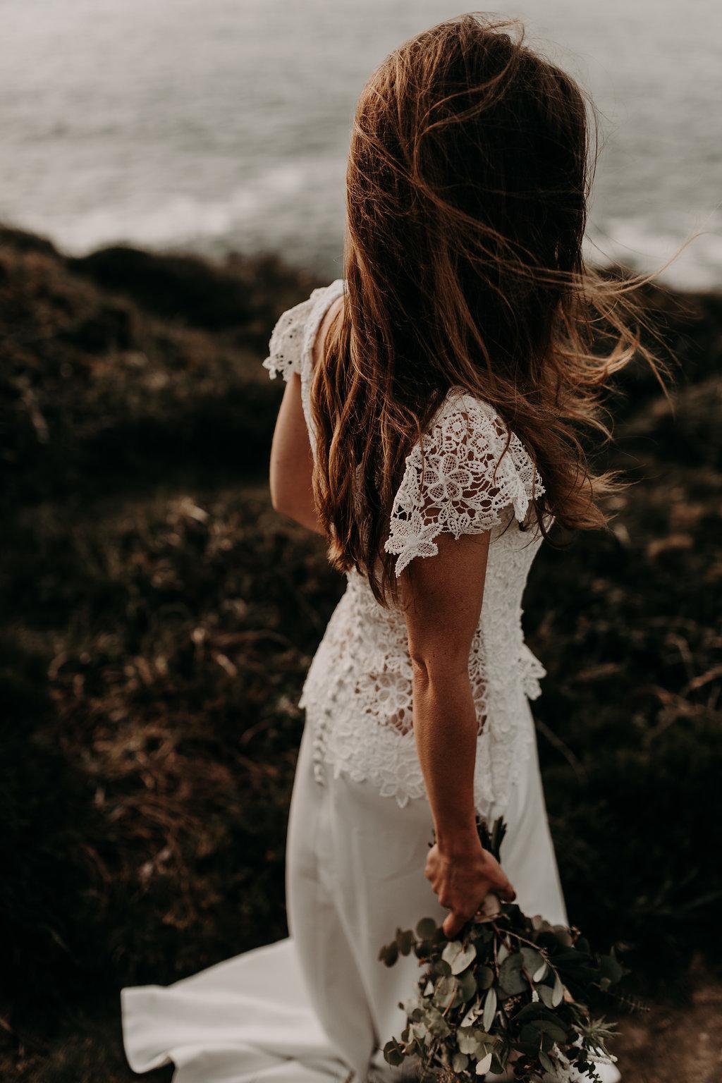 collection 2019 / robes de mariée à Castres et bayonne
